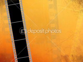 Film background  Stock Photo © Ivan Isak #1407685