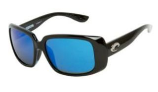 Costa Del Mar Little Harbor Polarized Sunglasses   Costa