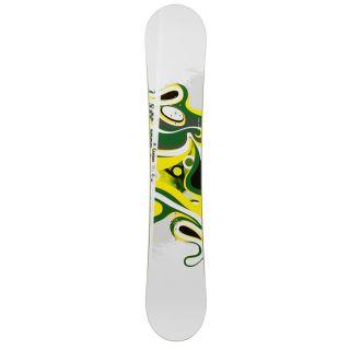 Burton Custom 162 cm Mens Snowboard