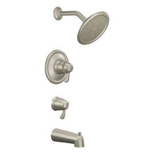 Moen Showers Buy Shower Kits, & Showerheads Online