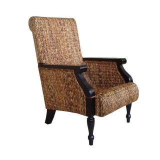 Online Shopping Home & Garden Furniture Living Room Furniture Lounge