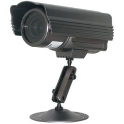 Mace CAM 73 Varifocal Weatherproof Camera