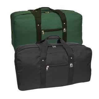 Duffel Bags Buy Rolling Duffels, Fabric Duffels