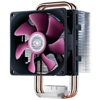 Cooler Master Blizzard T2   Achat / Vente VENTILATION Cooler Master