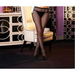Sexy Pantyhose (Pack of 2)
