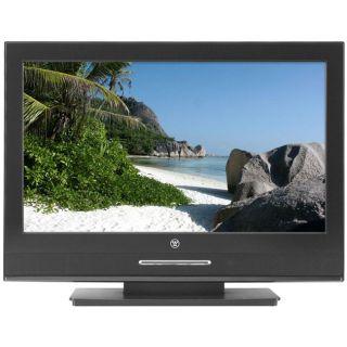Westinghouse SK32H590D 32 inch LCD/ DVD Set (Refurbished)