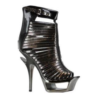 Ellie High Heels: Buy Womens High Heel Shoes Online