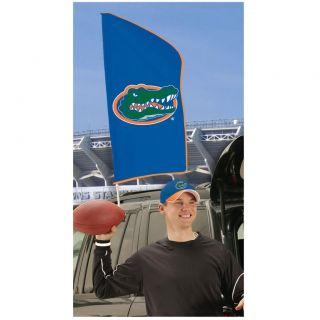 Florida College Themed Buy Fan Shop Online