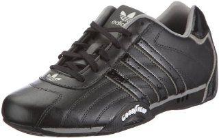 adidas Originals ADI RACER LOW G44585, Herren, Sneaker