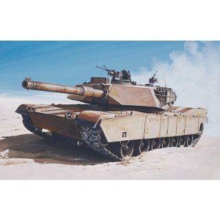 M1 Abrams   Achat / Vente MODELE REDUIT MAQUETTE M1 Abrams