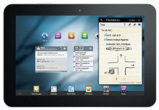 Samsung Galaxy Tab 8.9 P7300 Tablet 8,9 Zoll schwarz