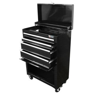 Tool Storage: Buy Tool Boxes, Work Cabinets & Benches