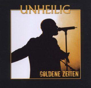 Goldene Zeiten (Ltd.) Musik