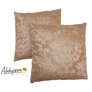 Abbyson Living Home Decor Buy Area Rugs, Decorative