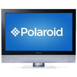 Polaroid TSA03211 32 inch LCD HDTV/ DVD/ Digital Tuner (Refurbished