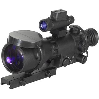 ATN MK350 Night Vision Scope Today $439.00