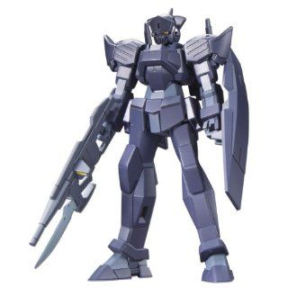 022 G Exes Jackedge Gundam Age   1/144 Advanced Grade Toys & Games
