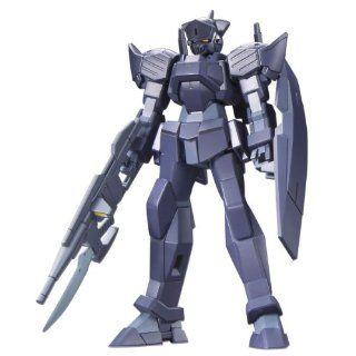 022 G Exes Jackedge Gundam Age   1/144 Advanced Grade Toys & Games