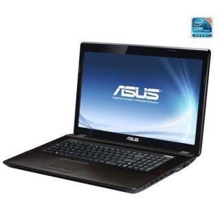 PC portable Asus X73SV TY230V   Achat / Vente ORDINATEUR PORTABLE