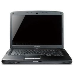 Acer eMachines 620 5150 Laptop