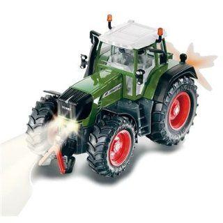 Siku 6752   CONTROL Traktor Fendt 930 Vario Spielzeug