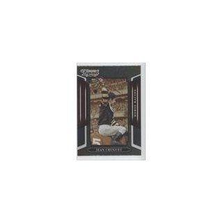 Cruguet (Trading Card) 2008 Donruss Sports Legends #141 Collectibles