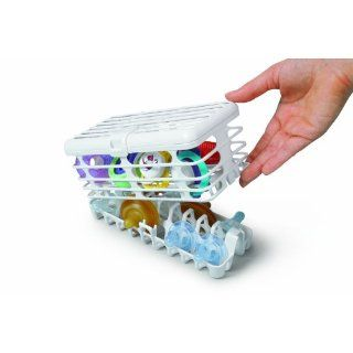 Prince Lionheart 1500   Spülmaschinenkorb für Säuglingsartikel
