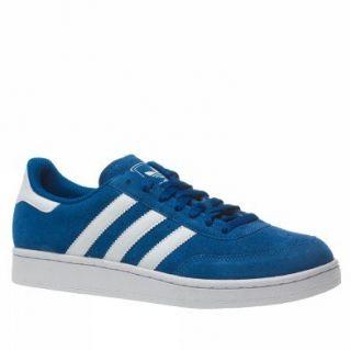 Adidas High Post Lo G50885 Herren Schuhe Dunkelblau Schuhe