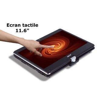 Acer Aspire 1425P 233G32n   Achat / Vente ORDINATEUR PORTABLE Acer
