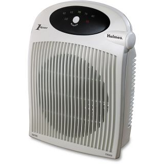 Holmes HFH442 UM Heater Fan