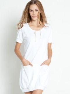 CALIDA 34027 White Sand Big Shirt Bekleidung