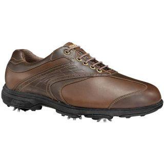 Etonic Mens Sport Tech II Golf Shoes