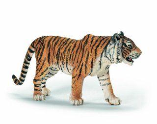 Schleich 14369   Wild Life, Tiger: Spielzeug