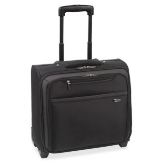 Wheeled Laptop Cases Buy Rolling Laptop Cases, Laptop
