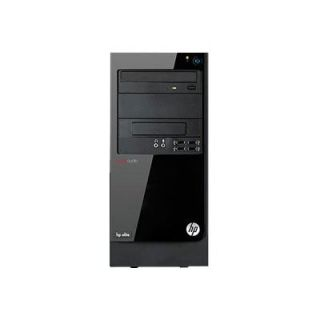 HP   XT241EA#ABF   Achat / Vente UNITE CENTRALE HP   XT241EA#ABF
