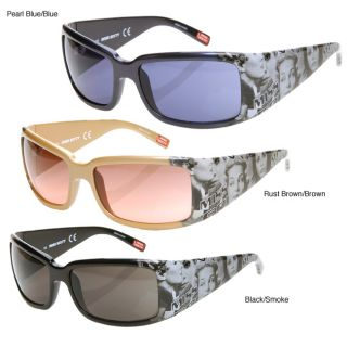Miss Sixty MX181S Womens Sunglasses
