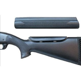 Remington 788 Synthetic Stock on PopScreen