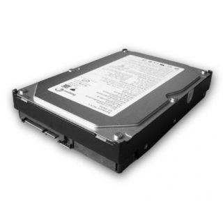Seagate 250 Go 8 Mo SATA II 3.0Gb/s   Achat / Vente DISQUE DUR INTERNE