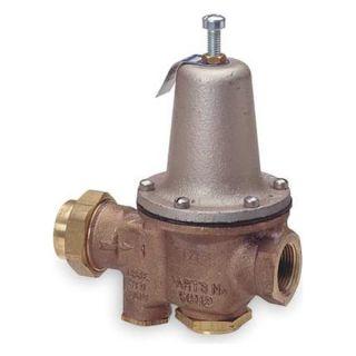 watts pressure reducing valve adjustment dotcomfile. Black Bedroom Furniture Sets. Home Design Ideas