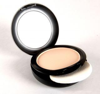 MAC Studio Fix N3 Powder Plus Foundation Today $24.99 4.0 (1 reviews