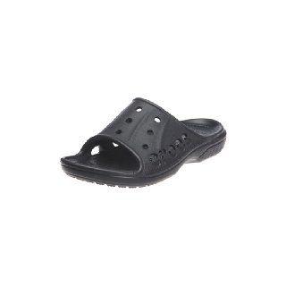 crocs Shop: Schuhe & Handtaschen