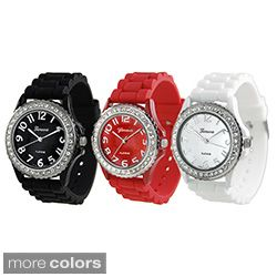 Water Resistant Womens Watches Buy Watches Online