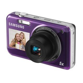 SAMSUNG PL120 Appareil photo numérique   Achat / Vente COMPACT