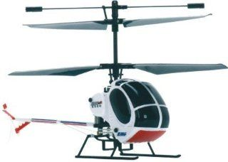 Flite Blade MCX S300 RTF Mini Hubschrauber 2,4Ghz EFLH2300