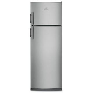 ELECTROLUX EJF3310AOX   Réfrigérateur 2 portes   Achat / Vente