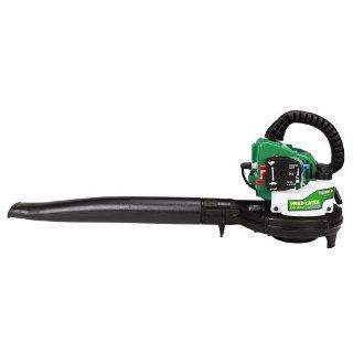 Weed Eater FL1500LE 23cc 2 Cycle Gas Powered 150 mph Blower