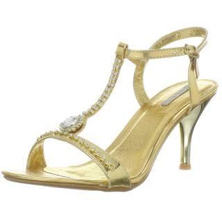 inch High Heels: Buy Womens High Heel Shoes Online