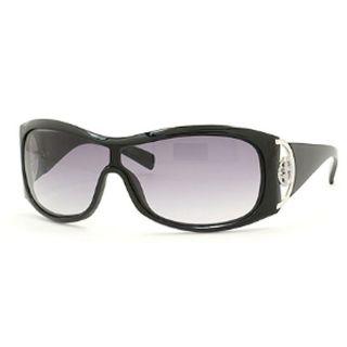 Giorgio Armani GA455S Womens Gradient Sunglasses