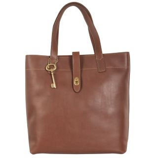 Fossil   Clothing & Shoes Buy Handbags, Shoes
