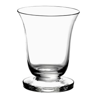La Rochere Jean Luce Mouth blown Wine Glasses (Set of 6) Today: $81.99